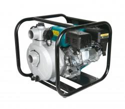 LGP20-2H benzinmotoros szivattyú