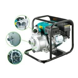 LGP30-A benzinmotoros szivattyú
